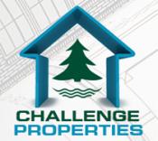 challenge-properties